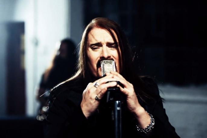 Dream Theater prezentują nowy klip