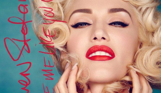Gwen Stefani – nowy singiel i zapowiedź pierwszego w historii klipu zrealizowanego na żywo