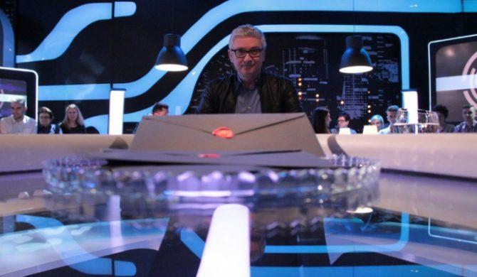 Konkurs Piosenki Eurowizji – poznaliśmy uczestników polskich eliminacji