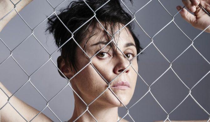 iTunes ocenzurował nowy album Marii Peszek