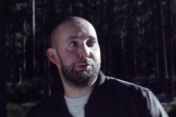 "Pawbeats – ""Monotonia"" ft. VNM, Masia – nowy klip"