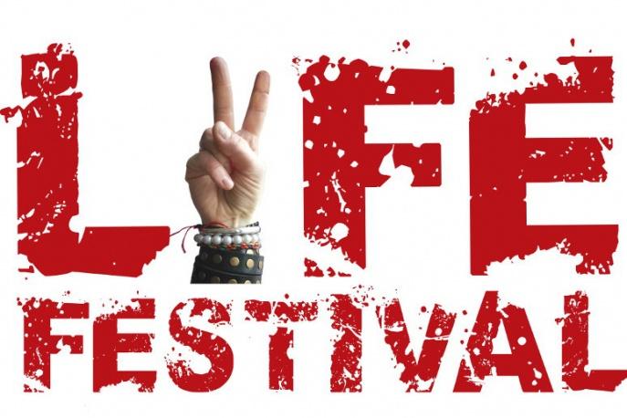 Organizatorzy Life Festivalu Oświęcim przedstawiają kolejne gwiazdy