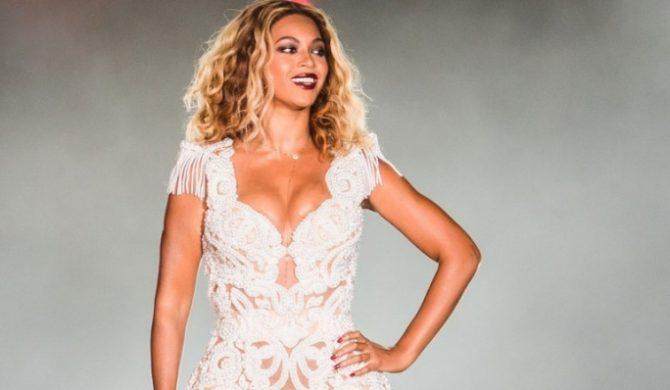 Epoka niespodzianek, czyli kiedy Beyonce wyda nowy album (felieton)