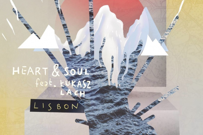 Heart & Soul z nowym singlem i płytą