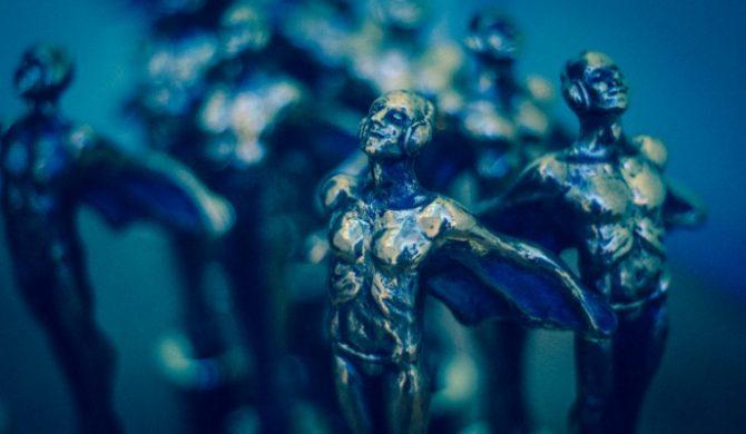 Jutro poznamy nominacje do Fryderyków 2016