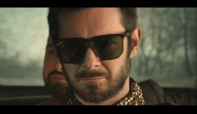 "Chango – ""Gangsta Cat"" ft. DJ Falcon1 (wideo)"