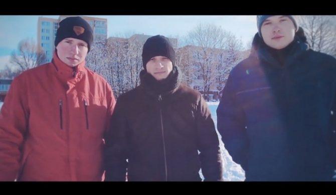 """Proforma – """"Też masz prawo do zwycięstwa"""" ft. AK-47 (wideo)"""
