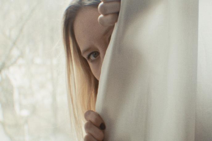 """""""Too Much"""" – Rita Pax z premierowym klipem"""