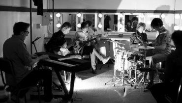 Przesłuchaj Nowy Album Wilco Za Darmo