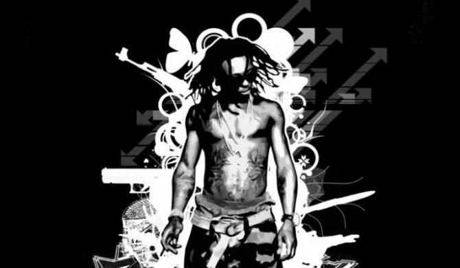 Lil Wayne z więzienia