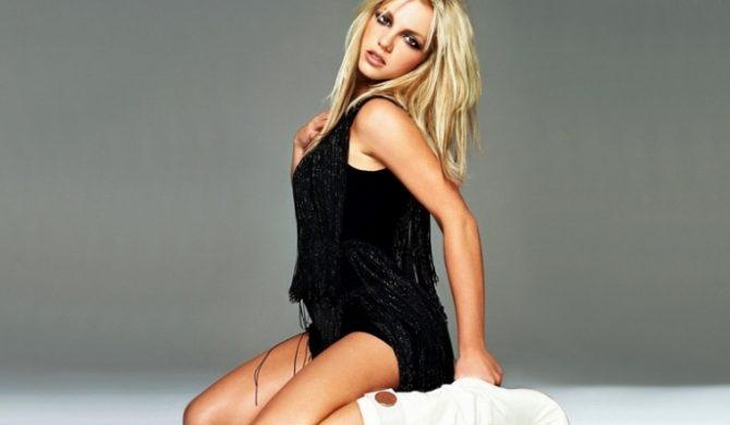 Klip na dzień: Britney Spears – 3