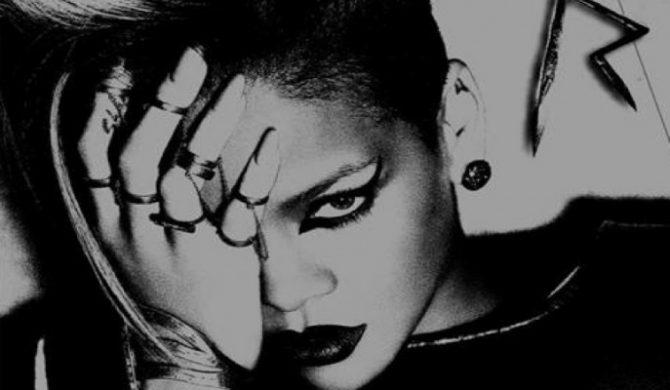 Drugi singel Rihanny