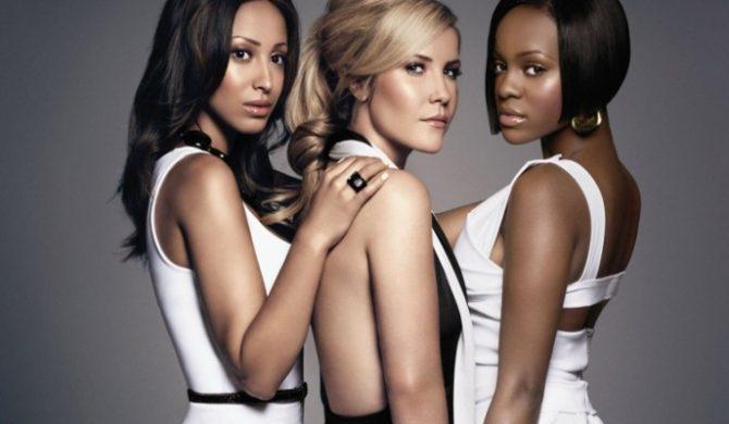 Sugababes jednak w 2010