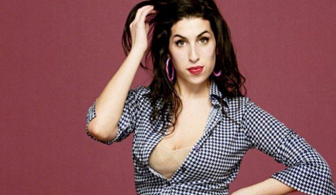 Nowa Amy Winehouse niebawem?