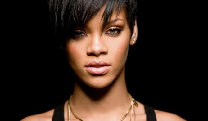 Rihanna wszystko opowiedziała