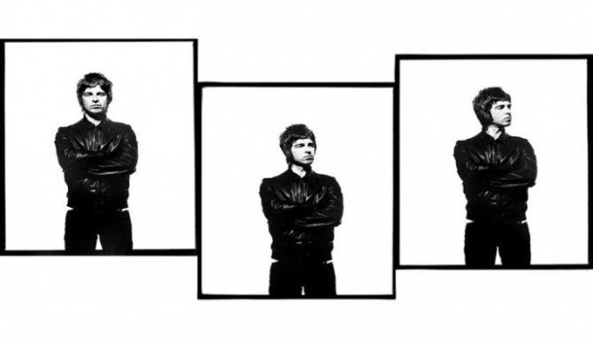 Noel Gallagher jeszcze nie teraz
