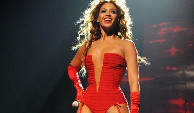 MTV Europe Music Awards 2009 – minuta po minucie