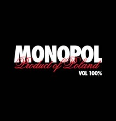 """MONOPOL – """"Product of Poland"""""""