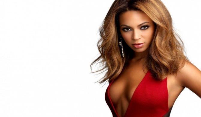 Beyoncé nie dla muzułmanów