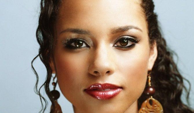 Alicia Keys i Jay-Z ponownie razem