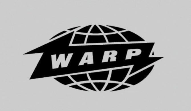 Jubileusz Warp Records