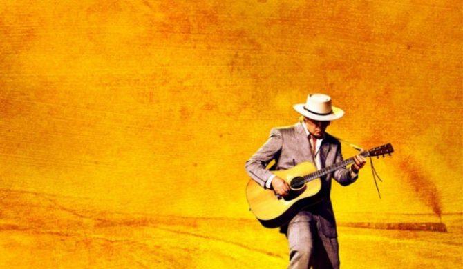 Złoty Neil Young