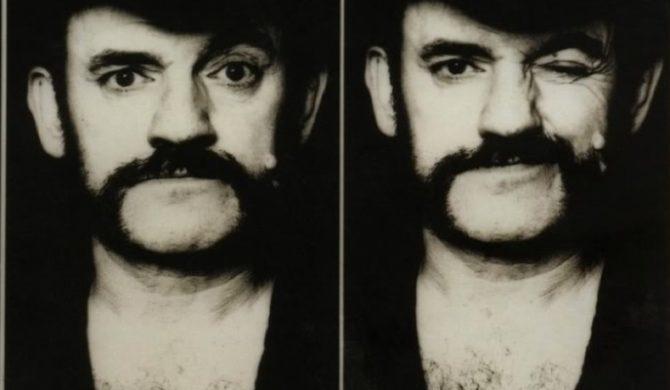 Lemmy mówi nie staremu Motorhead