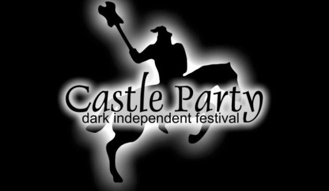 Castle Party Festival 2010