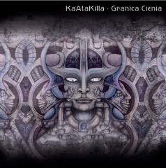 KaAtaKilla – Granica Cienia
