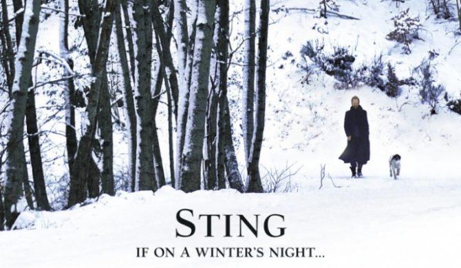Sting, potem Hey, potem Chylińska…