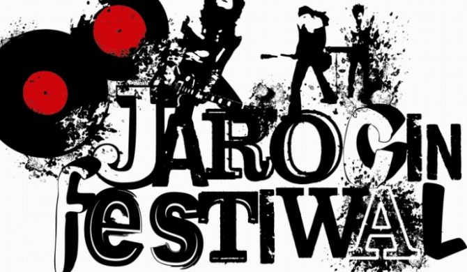 Trójka chętnych do organizacji Jarocin Festiwal