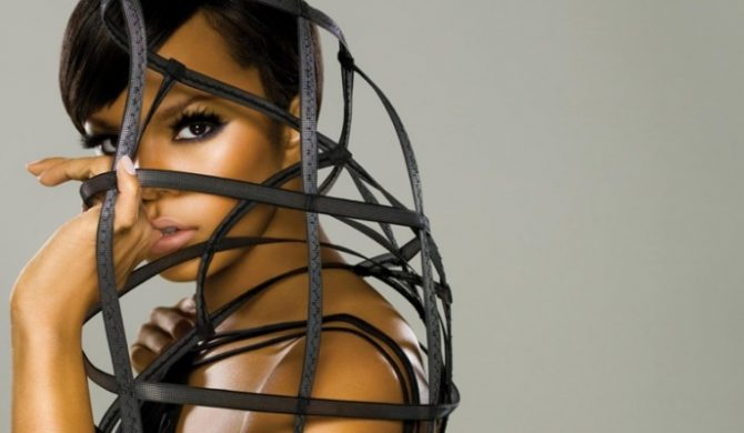 "Klip na dzień: LeToya Luckett (Feat. Ludacris) – ""Regret"""