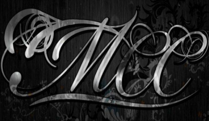 "Polski hip-hop: Macca Squad – ""Susza"" [video]"
