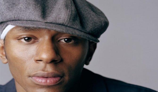 Mos Def, Jay Electronica i Curren$y razem