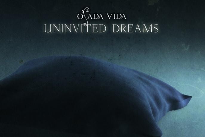 Najnowszy album Osady Vida