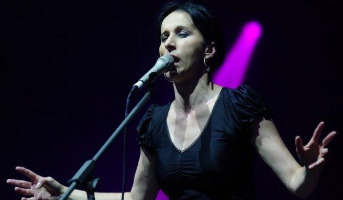 """Polski pop: Renata Przemyk – """"Odjazd"""" [video]"""