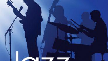 """""""Jazz 1 P.M."""" już w piątek"""
