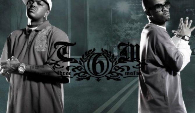 """Klip na dzień: Three 6 Mafia – """"Feel It"""""""