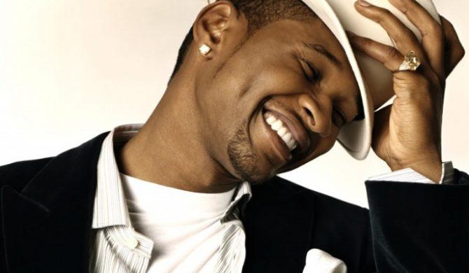 Nowy Usher