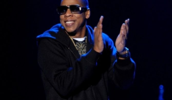 Jay-Z z musicalem