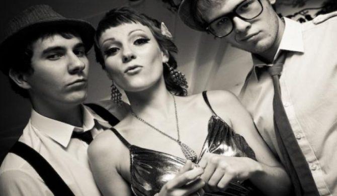 "Polski hip-hop: Mango Collective – ""Jazz""  [video]"