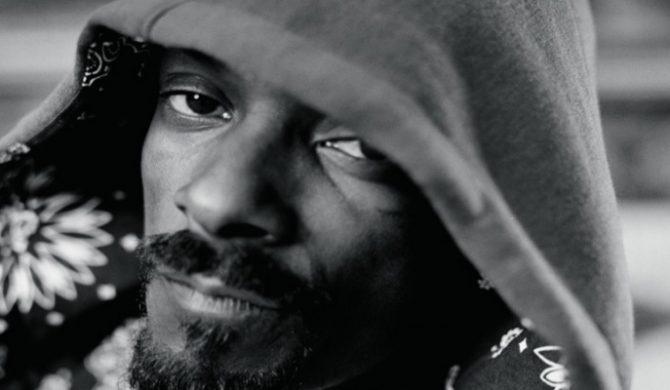"""Klip na dzień: Snoop Dogg – """"Protocol"""""""