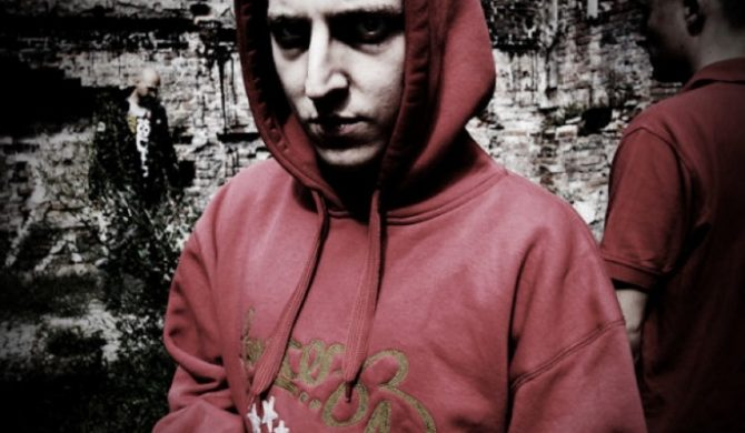 "Polski hip-hop: Dezinte/Capish – ""Magiczny Kawałek"" [video]"