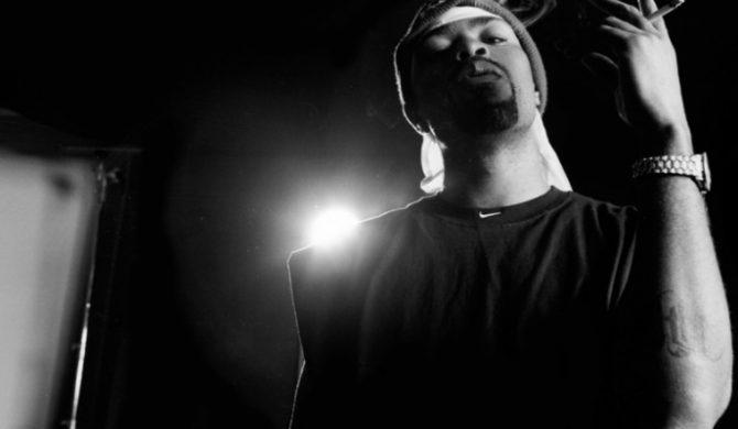 Method Man na żywo