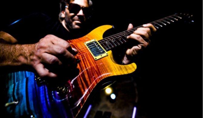 Gitara 2009