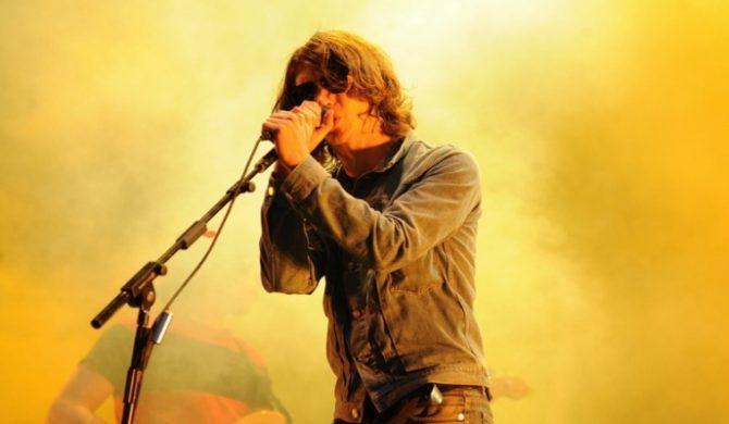 Arctic Monkeys pędzą do studia