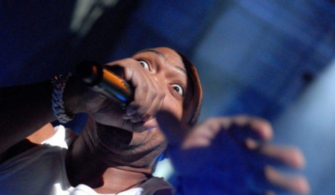 Timbaland (Feat. SoShy) – Morning After Dark