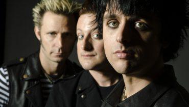 Przerażający powrót Green Day