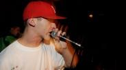 ELDO + DIOX – 35. urodziny hip-hopu – Harlem – Warszawa – 12.11.09