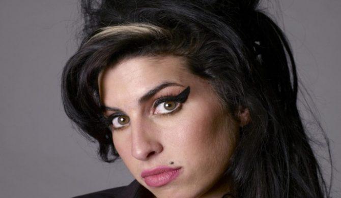 Amy Winehouse rozpocznie koncertowanie
